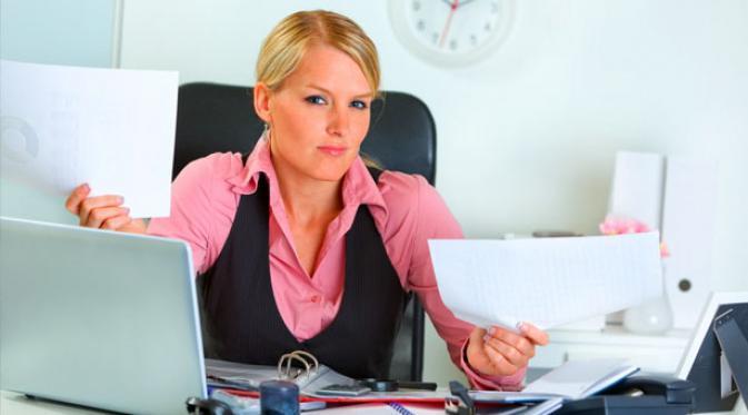 Jangan takut untuk memulai! Kini saatnya perempuan jadi entrepreneur online.