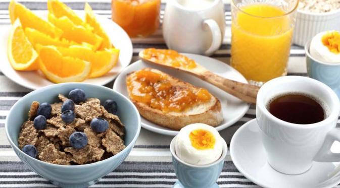 Diet Sesuai Zodiak, Cara Asyik Menurunkan Berat Badan | via: wearandcheer.com