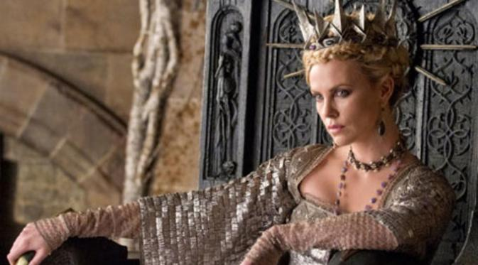 The Huntsman: Winter's War, sekuel Snow White and the Huntsman. (indiewire.com)