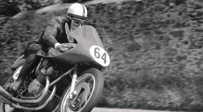 John Surtees (motorcyclistonline.com)