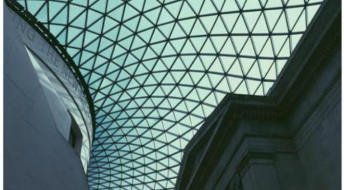 Begitu banyak bangunan kota London bersejarah yang menjadi ikon kota tersebut yang dapat dikunjungi. Di antaranya Westminster Abbey, Tate Modern, sebuah galeri seni modern yang berlokasi di London.(News.com.au)