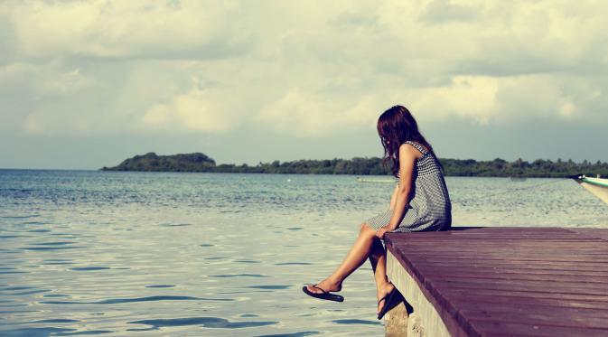 Jangan Terlalu Berharap Kalau Kamu Nggak Mau Sakit Hati. (Foto: mypixa.com)