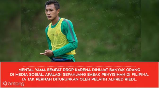 Fakta 2 (Digital Imaging: Nurman Abdul Hakim)