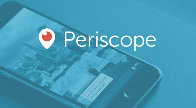 Periscope (blog.twitter.com)