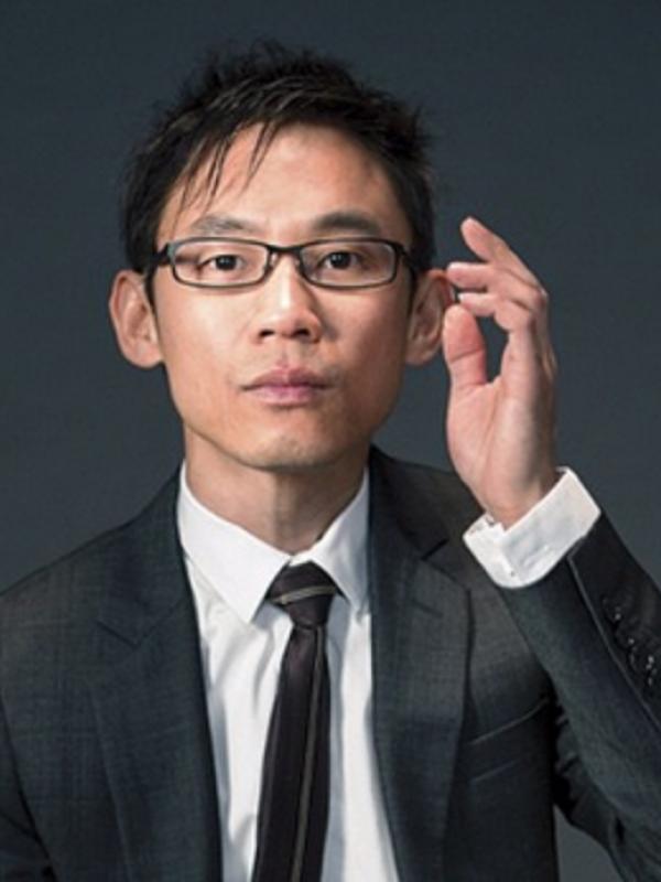James Wan dikabarkan akan mensutradarai film 'Aquaman'