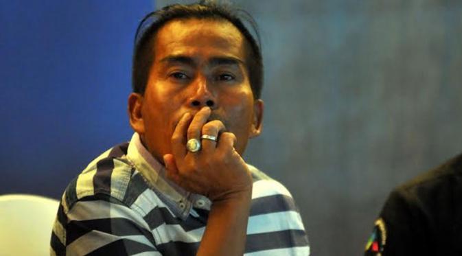 Bopak (liputan6.com/Panji Diksana)
