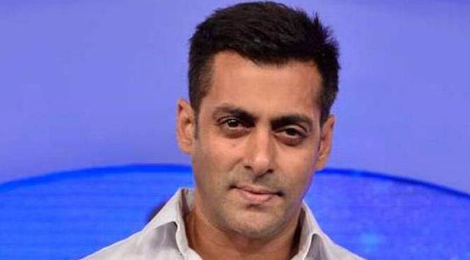 Salman Khan (via abplive.in)