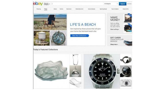 eBay sekarang | via: buzzfeed.com