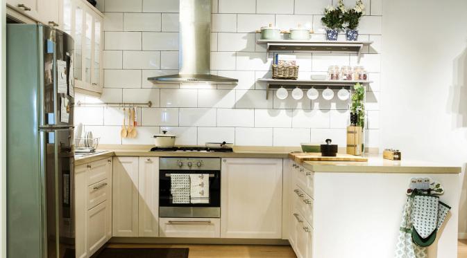 Ikea Perkenalkan Sistem Metod Untuk