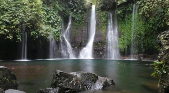 Curug Sibedil | via: tripadvisor.co.uk