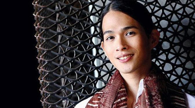 Selain Al Ghazali Ini 10 Selebriti Yang Lahir Di Bulan September News Entertainment Fimela Com